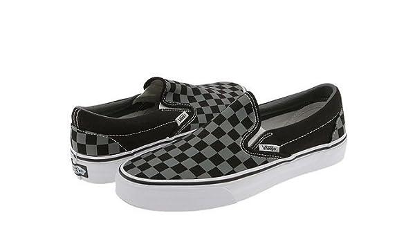 Vans Skateboard Schuhe Slipper Slip Ons Classic Slip On