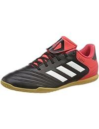adidas Copa Tango 18.4 In, Zapatillas de fútbol Sala para Hombre