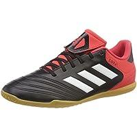 29e8dd0423fc3 Amazon.es  adidas - Zapatillas   Fútbol sala  Deportes y aire libre