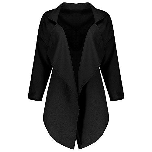 zaful-abrigo-para-mujer-negro-negro-medium