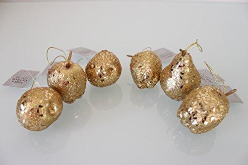 juego-de-6para-colgar-golden-frutas-decoracin-navidea-tamao-pequeo