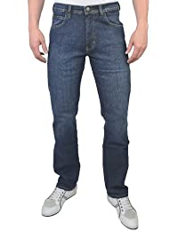 Wrangler - Arizona Stretch - Jeans - Homme