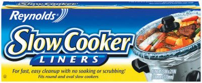reynolds-slow-cooker-liner-round-or-oval-4-ct
