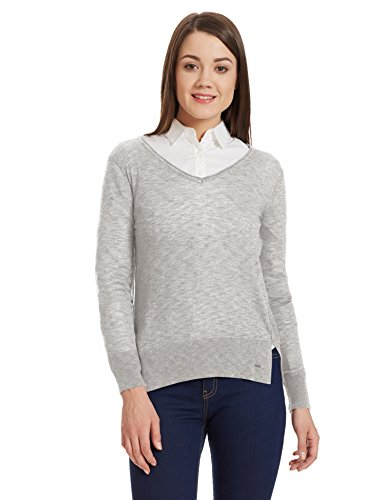 Fox Women's Pullover