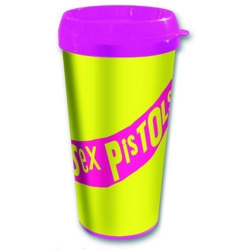 sex-pistols-classic-logo-travel-mug