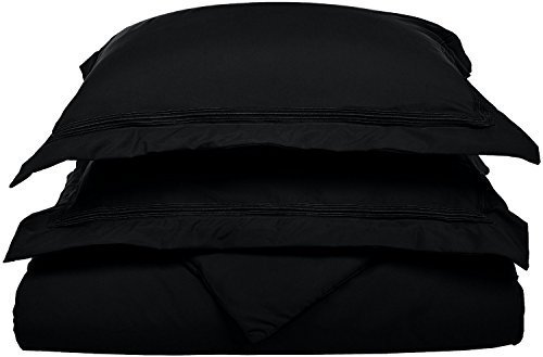 luxor-treasures-super-soft-light-weight-100-brushed-microfiber-twin-twin-xl-wrinkle-resistant-black-