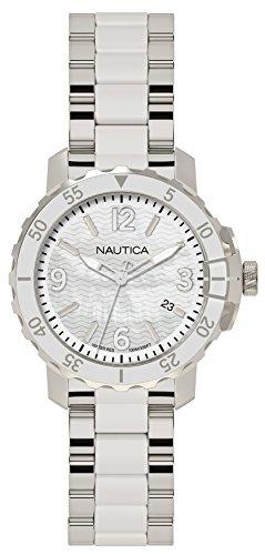 Montre Femme Nautica NAPCHG005