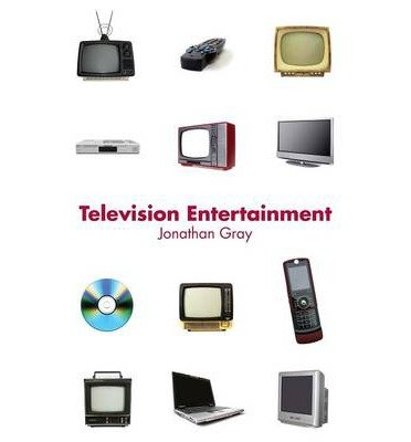 television-entertainment-author-jonathan-gray-jul-2008