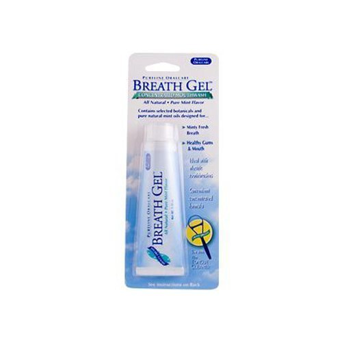 pureline-oralcare-breath-gel-concentrated-mouthwash-minty-fresh-125-oz-by-pureline-oralcare