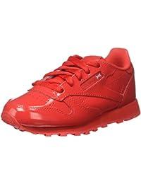 c6c5f1e1463 Amazon.es  Reebok - Aire libre y deporte   Zapatos para niña ...
