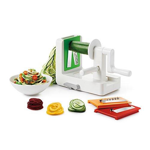 oxo-affetta-verdura-plastica-bianco-29x19x16-cm