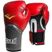 14oz 12oz f/ür Sparring 454 g adsin/® Fight Prep MMA Boxhandschuhe aus Leder Muay Thai Pad Training 10oz Boxhandschuhe