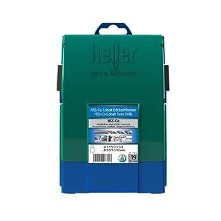Heller Tools 219624
