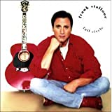 Full Circle by Frank Stallone