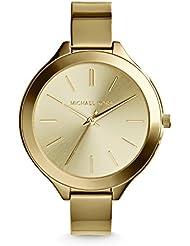 Damen-Armbanduhr Michael Kors MK3275