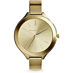 Michael Kors Women's Watch MK3275