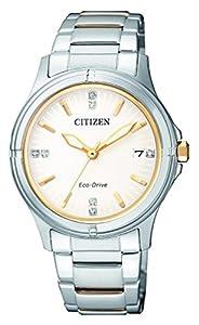 Reloj Citizen para Mujer FE6054-54A de Citizen