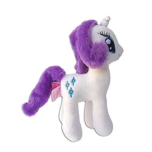 upupupup Juguetes Blandos Peluches My Little Pony Rare...
