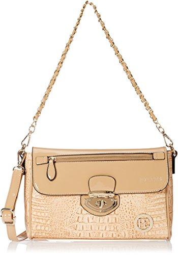 Pavers England Women's Handbag (AOBAG4207BEIGE)
