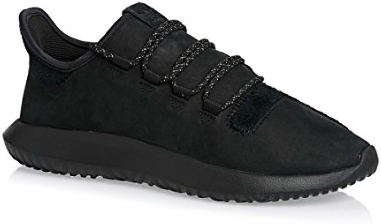 Adidas Tubular Shadow, Zapatillas para Hombre  Zapatos de moda en línea Obtenga el mejor descuento de venta caliente-Descuento más grande