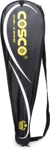 5. Cosco Cb-150E Badminton Racquet