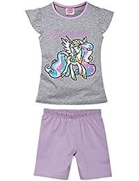 Unbekannt - Pijama - para niña