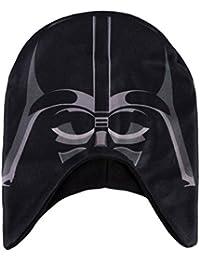 Gorro premium Star Wars Darth Vader full printed
