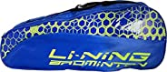 Lining Badminton Kit Bag - ABDN144