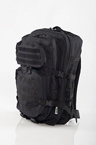 us-army-assault-pack-ii-sac-dos-utilisation-sac-dos-back-50l-l-noir-50-l