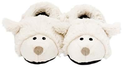 Slippies Schaf, Größe 36 - 40