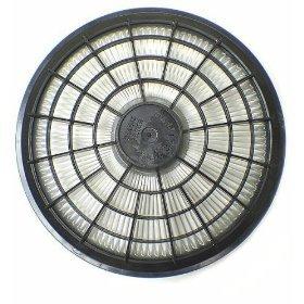 Tristar Generic Dome Motor HEPA Filter, Teil # domohefi