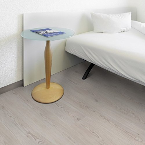 project floors floors home 20 vinyl designbelag 3045. Black Bedroom Furniture Sets. Home Design Ideas