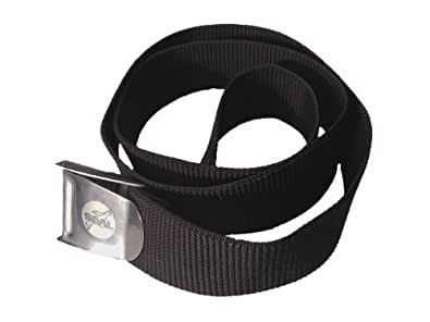 Scuba Diving Weight Belt (large Size) by Seal