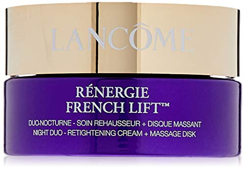 Lancome Renergie French Lift Duo Nocturne 50 ml