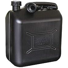 Cora 000126925 20 Litre Jerry Can – UN App Petrol