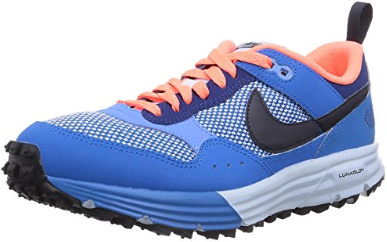 Nike  Lunar Pegasus NSW - Zapatillas de running para Hombre