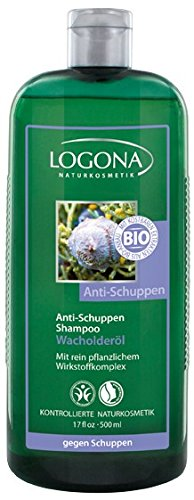 logona-anti-forfora-shampoo-500-ml