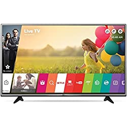 "TV LED 55"" LG 4K 55UH605V EUROPA GREY"
