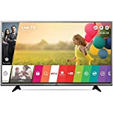 Lg - 55uh605v 55 led ultra hd 4k