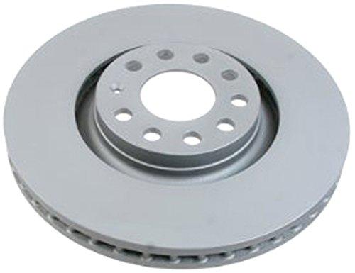 zimmermann-coated-brake-disc-by-zimmermann