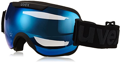Uvex Downhill 2000 Skibrille