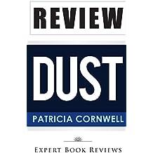 Book Review: Dust (A Scarpetta Novel)