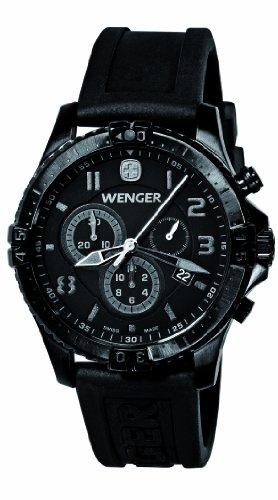 Wenger 77054