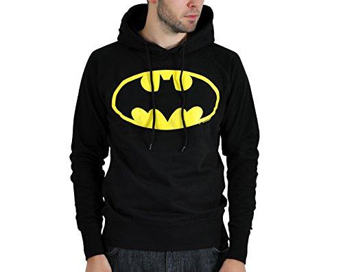 Batman Kapuzenpullover -