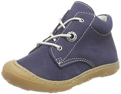 Ricostacory scarpe primi passi unisex bambino for Amazon scarpe bambino