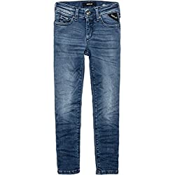 REPLAY Jeans para Ni as