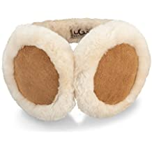 paraorecchie ugg amazon