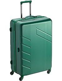 Travelite Notebook Koffer mit Rollen