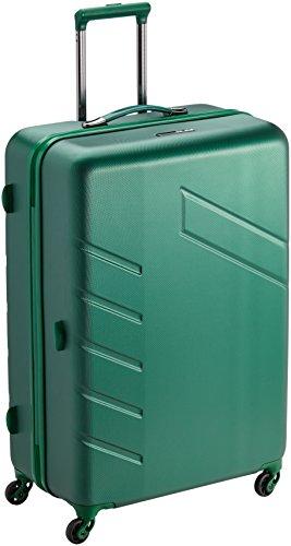 travelite-mallette-ordinateur-a-roulettes-109-l-vert