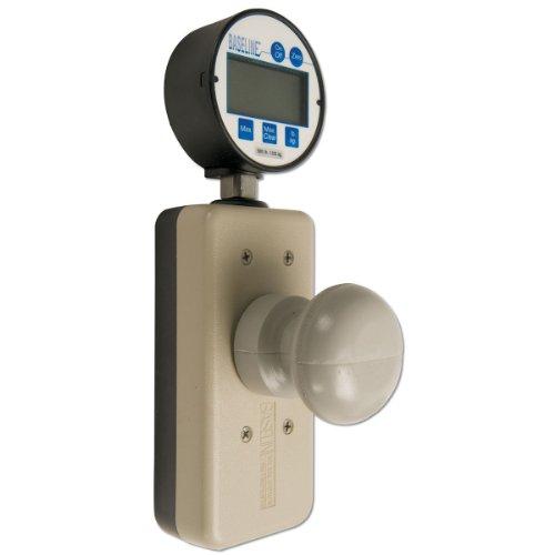 Baseline W54286 Dinamometro Idraulico Digitale per il